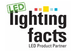 lightning-facts