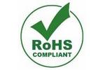 rohs-complaint