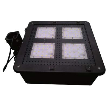 150W LED SHOW DOME SERIES