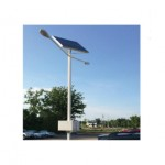 SE-08-3-in-1-Solar-Light-KitSSLD-20-20W-LED-Dual-Head-Base-Model-Solar-Street-Light1