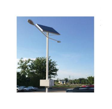 SE-08-3-in-1-Solar-Light-KitSSLD-20-20W-LED-Dual-Head-Base-Model-Solar-Street-Light1