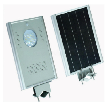 3-in-1 Solar Light Kits