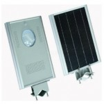 SE-12-3-in-1-Solar-Light-Kit1