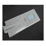 SE-50-3-in-1-Solar-Light-Kit1