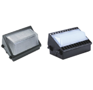 SE-LSWP60-120W-LED-WALL-PRO-LIGHTS1
