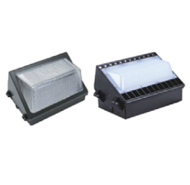 SE-LSWP60-60W-LED-WALL-PRO-LIGHTS1