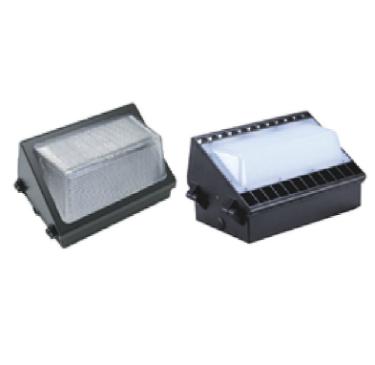 SE-LSWP60-80W-LED-WALL-PRO-LIGHTS1