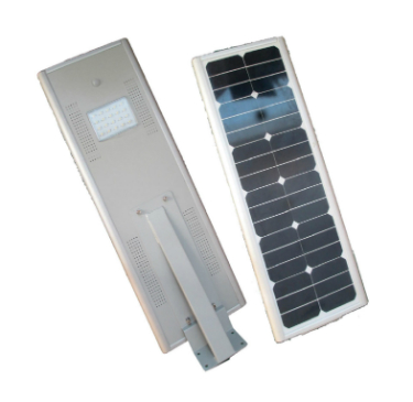 SE018-3-in-1-Solar-Light-Kit1