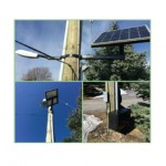 SEK-20-20W-LED-Base-Model-Solar-Light-Kit1