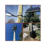 SEK-20-20W-LED-LED-HIGH-PERFORMANCE-MODEL-SOLAR-LIGHT-KIT1