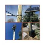 SEK-20-20W-LED-LED-HIGH-PERFORMANCE-MODEL-SOLAR-LIGHT-KIT1