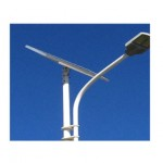 SEK-30-20W-LED-HIGHT-PERFORMANCE-MODEL-SOLAR-STREET-LIGHT1