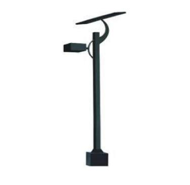 SEL-09A-LED-STREET-LAMP1