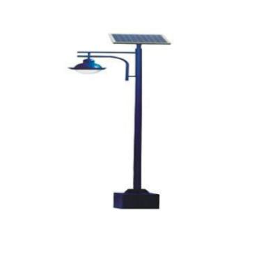 SEL-09B-LED-STREET-LAMP1