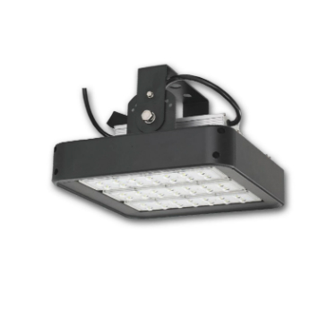 SEOK-120Wi-LED-HIGH-BAY-FLOOD-LIGHTS1