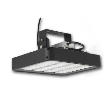SEOK-160Wi-LED-HIGH-BAY-FLOOD-LIGHTS1