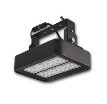 SEOK-80Wi-LED-HIGH-BAY-FLOOD-LIGHTS1