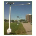 SSL-20-20w-LED-Base-Model-Solar-Street-Light1