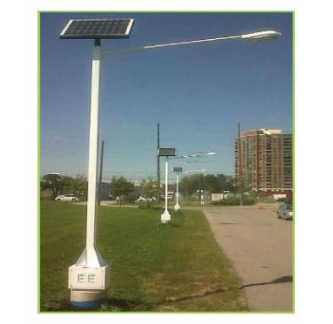 SSL-20-20w-LED-Base-Model-Solar-Street-Light1