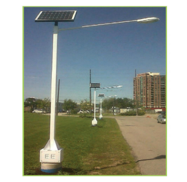 SSL-40-40W-LED-Base-Model-Solar-Street-Light1