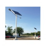 SSLD-30-30W-LED-Dual-Head-Model-Solar-Street-Light1