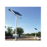 SSLD-40-40W-ED-Dual-Head-Model-Solar-Street-Light1