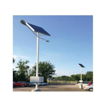 SSLD-40-40W-ED-Dual-Head-Model-Solar-Street-Light1