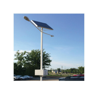 SSLDH-20-20W-LED-Dual-Head-High-Performance-Model-SOlar-Street-Light1
