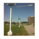 SSLII-20-20W-LED-High-Performance-MOdel-Solar-Street-Light1