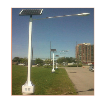 SSLII-20-20W-LED-High-Performance-MOdel-Solar-Street-Light1