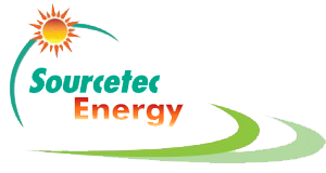 Sourcetec Energy