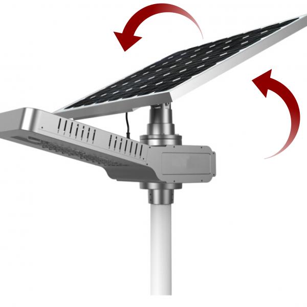 solar-street-light2016